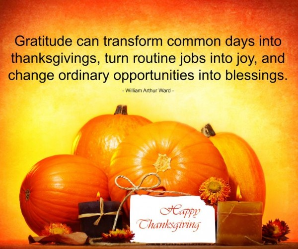 http://www.dreamstime.com/royalty-free-stock-photography-happy-thanksgiving-day-image21597097