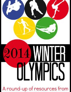 2014 olympics 250