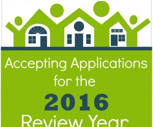 WANTED: Homeschool Bloggers!  Applications are NOW open for 2016 Schoolhouse Review Crew