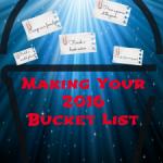 2016bucketlist-225x300