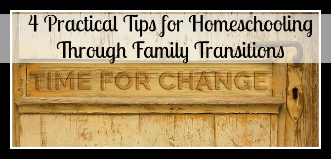 4-Practical-Tips-for-Homeschooling-Through-Family-Transitions