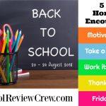 Upcoming Blog Hop