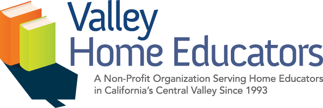 valley home educators