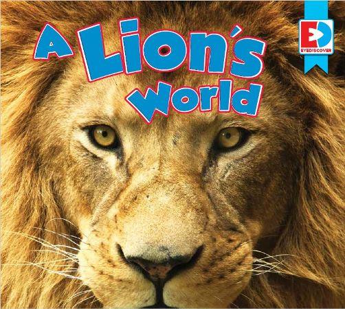 A Lions World