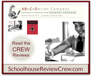 ABeCeDarian Company Reviews