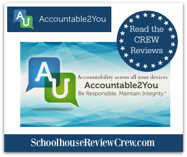 accountable2you-homeschool-crew-reviews