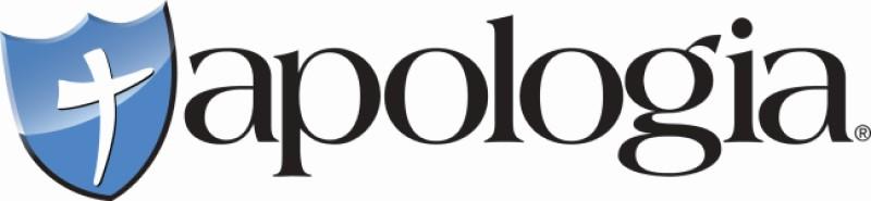 https://schoolhousereviewcrew.com/wp-content/uploads/Apologia-Logo-FULL-CMYK.jpg