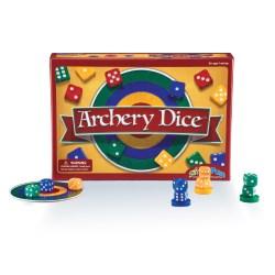 ArcheryDice_250