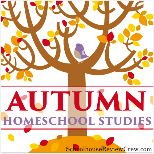 Autumn Homeschool Studies