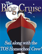 Blog Cruise: A Day in the Life