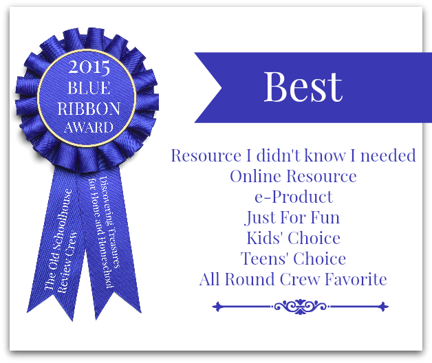 Blue Ribbon Awards 6