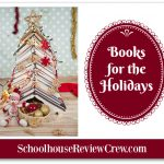 Books for the Holidays