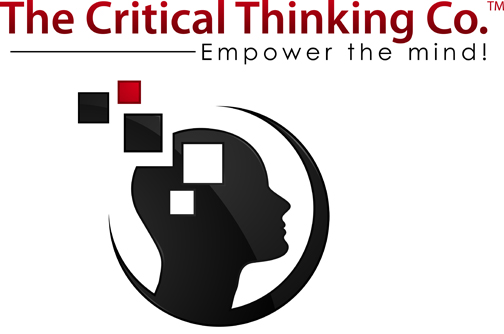 Critical Thinking Co.