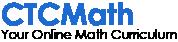 https://schoolhousereviewcrew.com/wp-content/uploads/CTC-Math.png