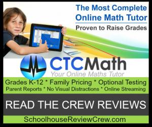 CTCMath Reviews