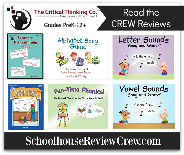 critical-thinking-language-arts-homeschool-review-crew-reviews