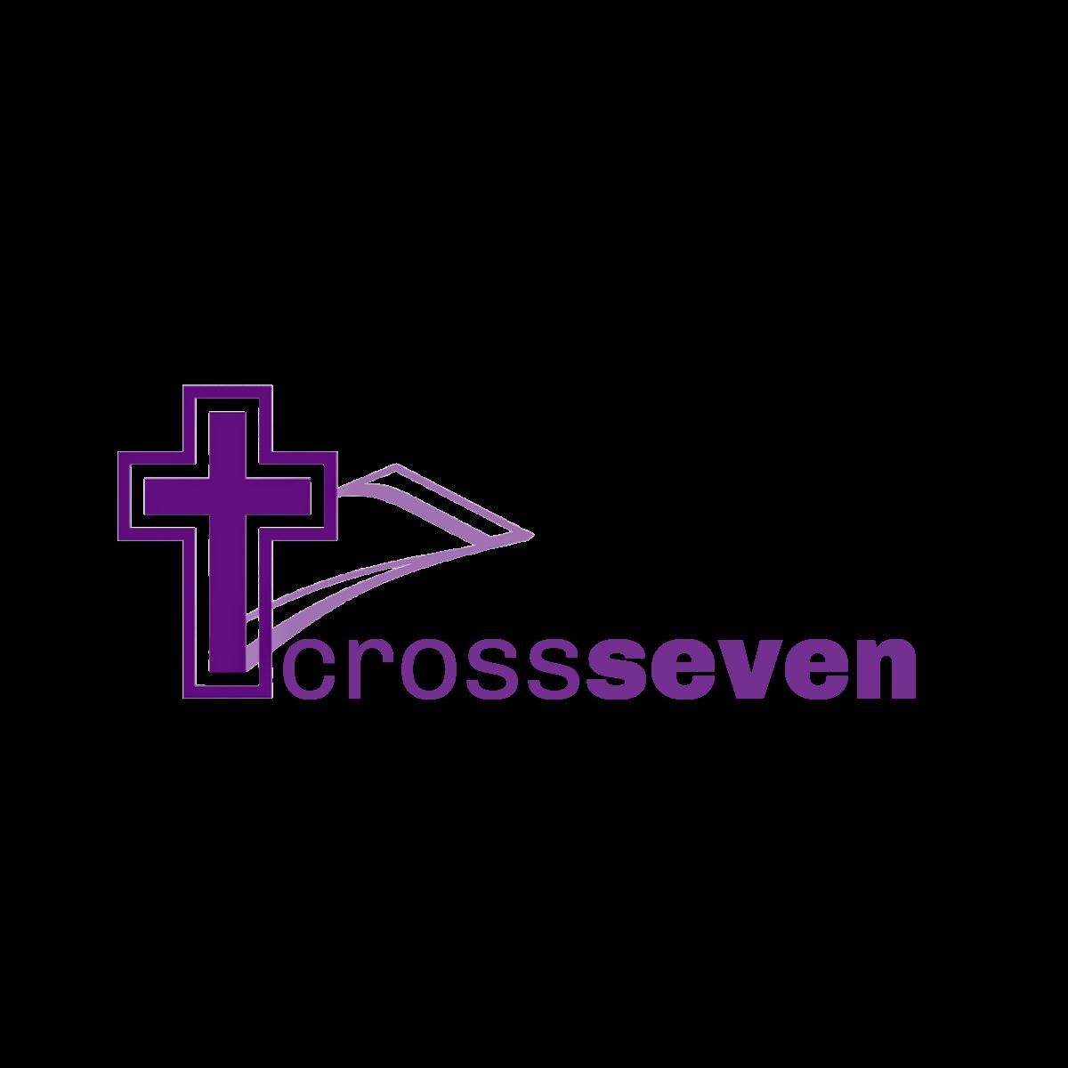 Cross Seven