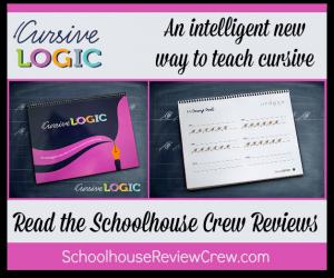 CursiveLogic Review