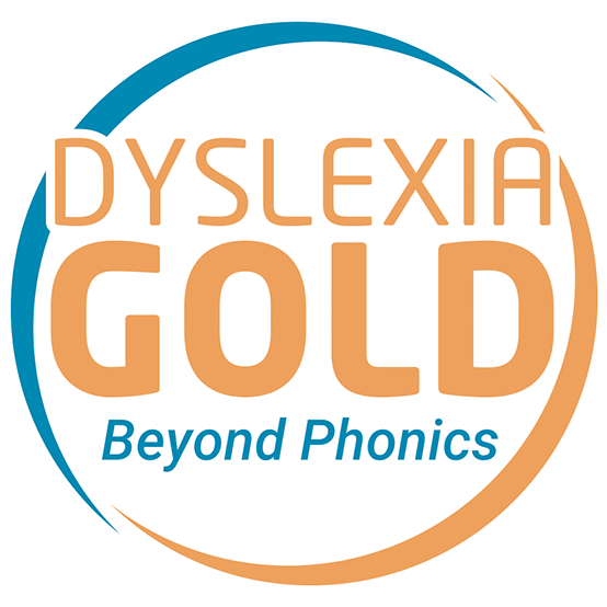 Dyslexia Gold
