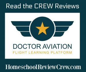 Aviation Course {Doctor Aviation Reviews}