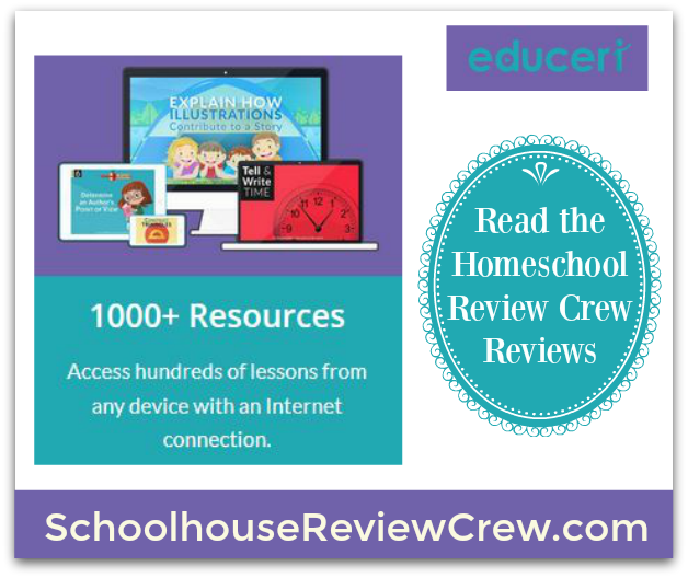 educeri-homeschool-review-crew-reviews