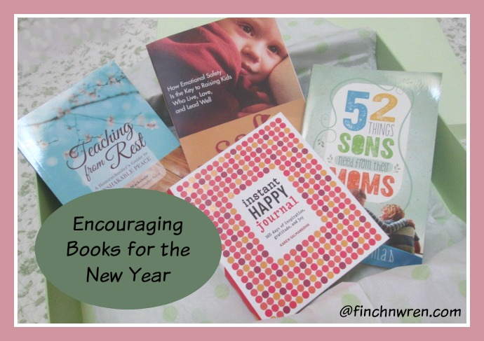 Encouraging-Books-for-the-New-Year