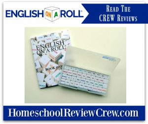 English on a Roll {Reviews}