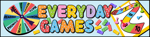 Everyday-Games-logo500x125