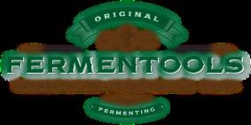 fermentation, ferment