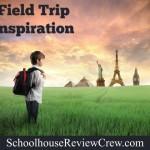 Field Trip Inspiration