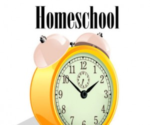 Finding-time-to-homeschool-388x500