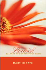 Flourish-cover-tn