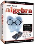 Giveaway- Light Speed Algebra Super Pack!