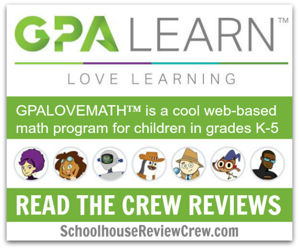 GPA LEARN Review