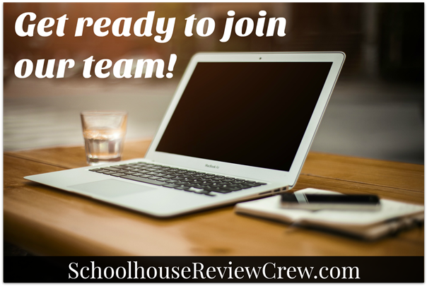 get-ready-to-join-the-homeschool-review-crew-2016