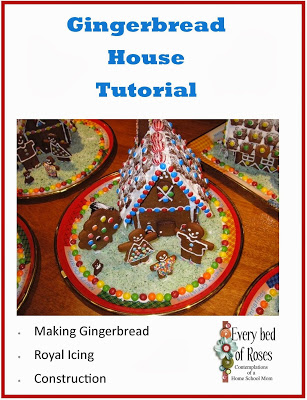 gingerbread-house-tutorial