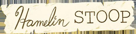 https://schoolhousereviewcrew.com/wp-content/uploads/Hamelin-STOOP-logo.png