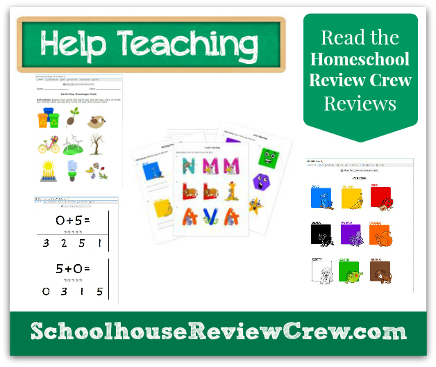Help Teaching Pro Subscription Homeschool Crew Reviews