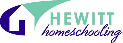 Hewittlogotypecolor