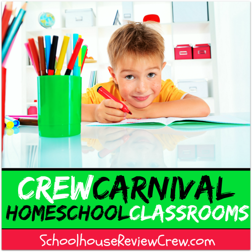 Homeschool Classrooms