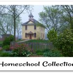 Homeschool Collection {Second Edition}