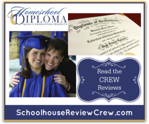 Homeschool Diploma Reviews