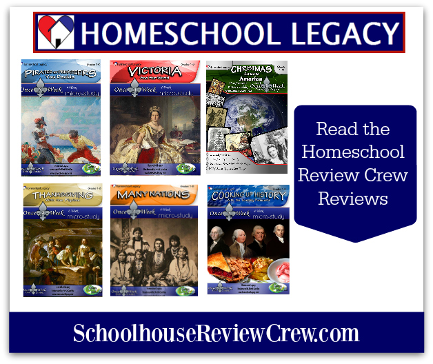 homeschool-legacy-micro-studies-reviews