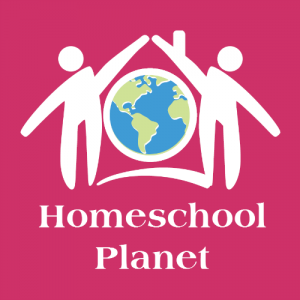 Homeschool-Planet-Logo-Hi_Res (872x)