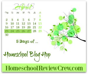 Coming Soon … 2018 Annual Spring Blog Hop