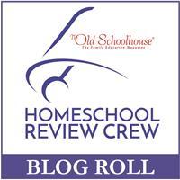 Homeschool Review Crew Blog Roll