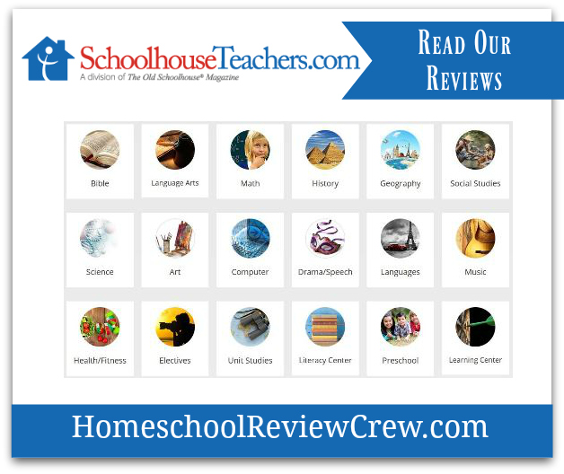 homeschool-review-crew-reviews-schoolhouse-teachers-2017