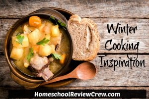 homeschool-review-crew-winter-cooking-inspiration