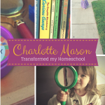 How-Charlotte-MasonTransformed-my-Homes