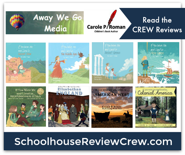 if-you-were-me-and-lived-in-reviews-by-the-homeschool-review-crew-2